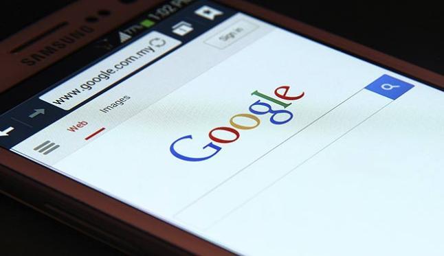google-phone